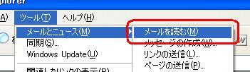 ... pc98 nx シリーズ pc 9800 シリーズ