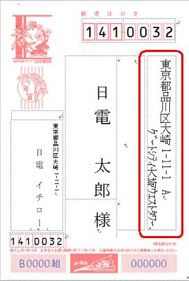 pdf 横向き 縦 向き 変換